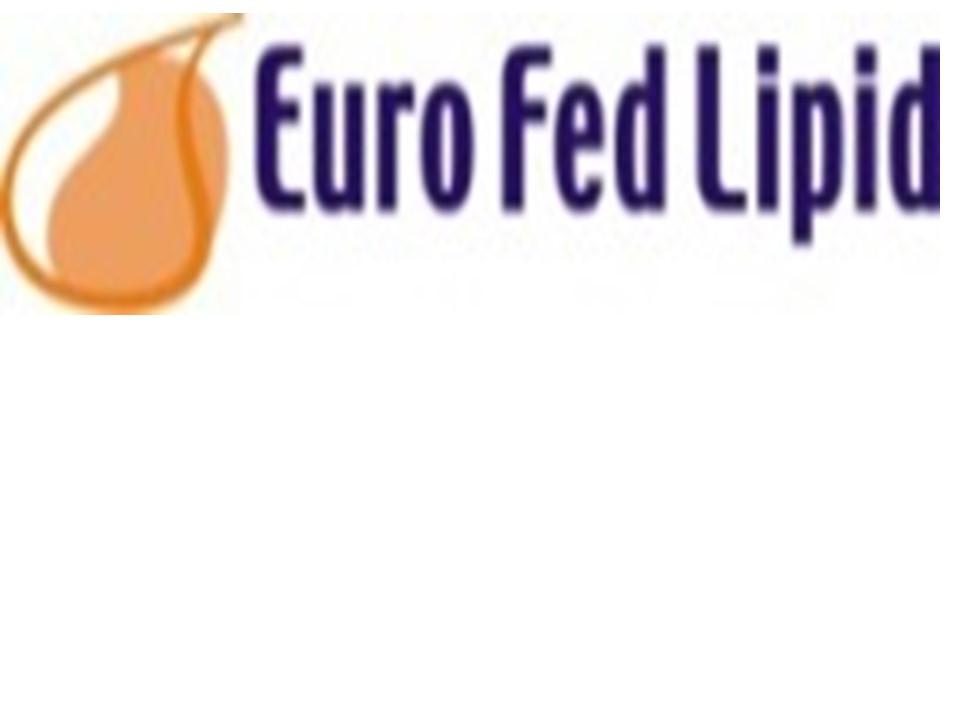 EuroFed Lipid