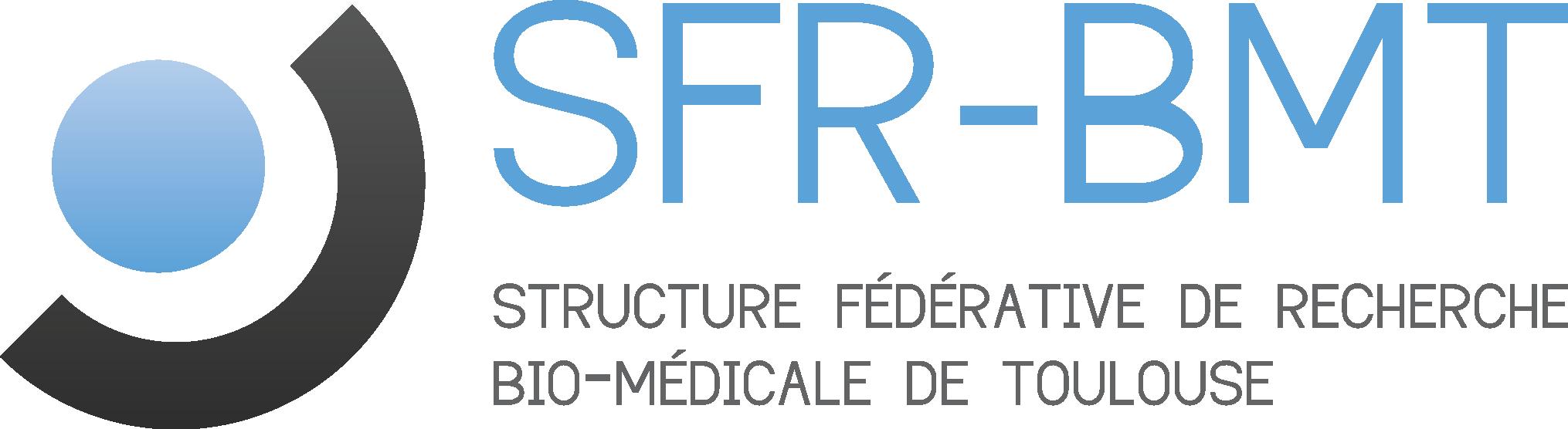 SFR-BMT